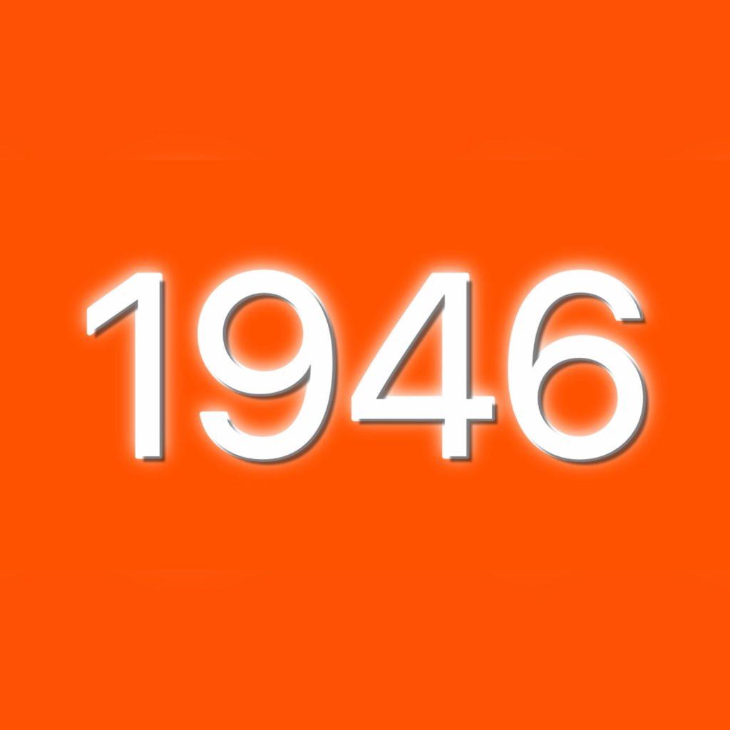 1946年(昭和21年)生まれの有名人/芸能人まとめ一覧 | 生年月日ナビ
