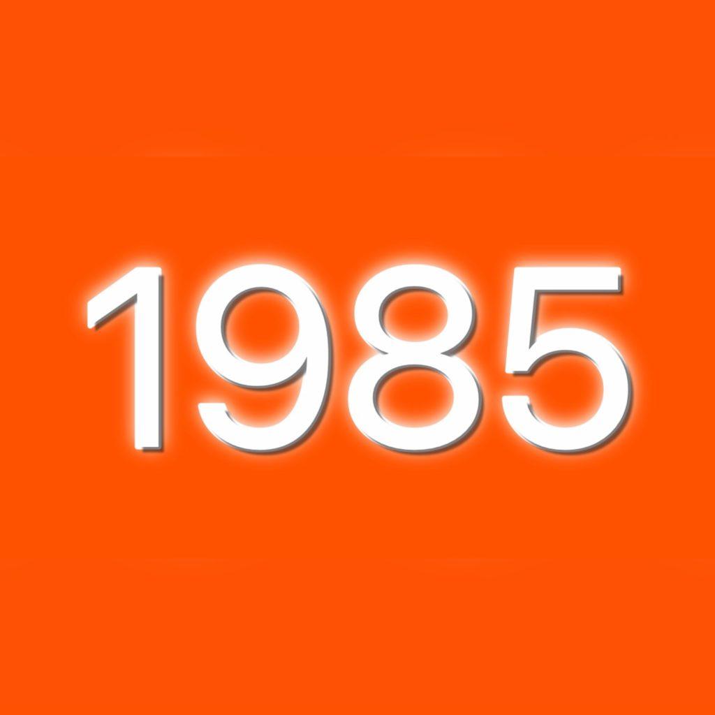 1985年(昭和60年)生まれの有名人/芸能人まとめ一覧 | 生年月日ナビ